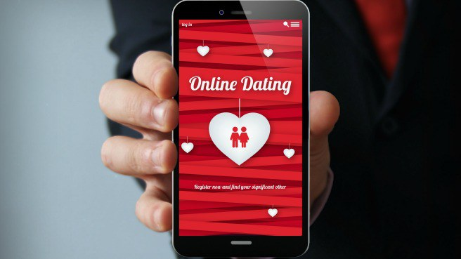 dating sites live video