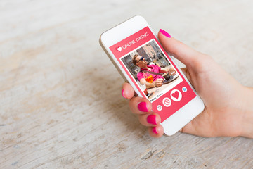 Best dating apps to help you find the companion