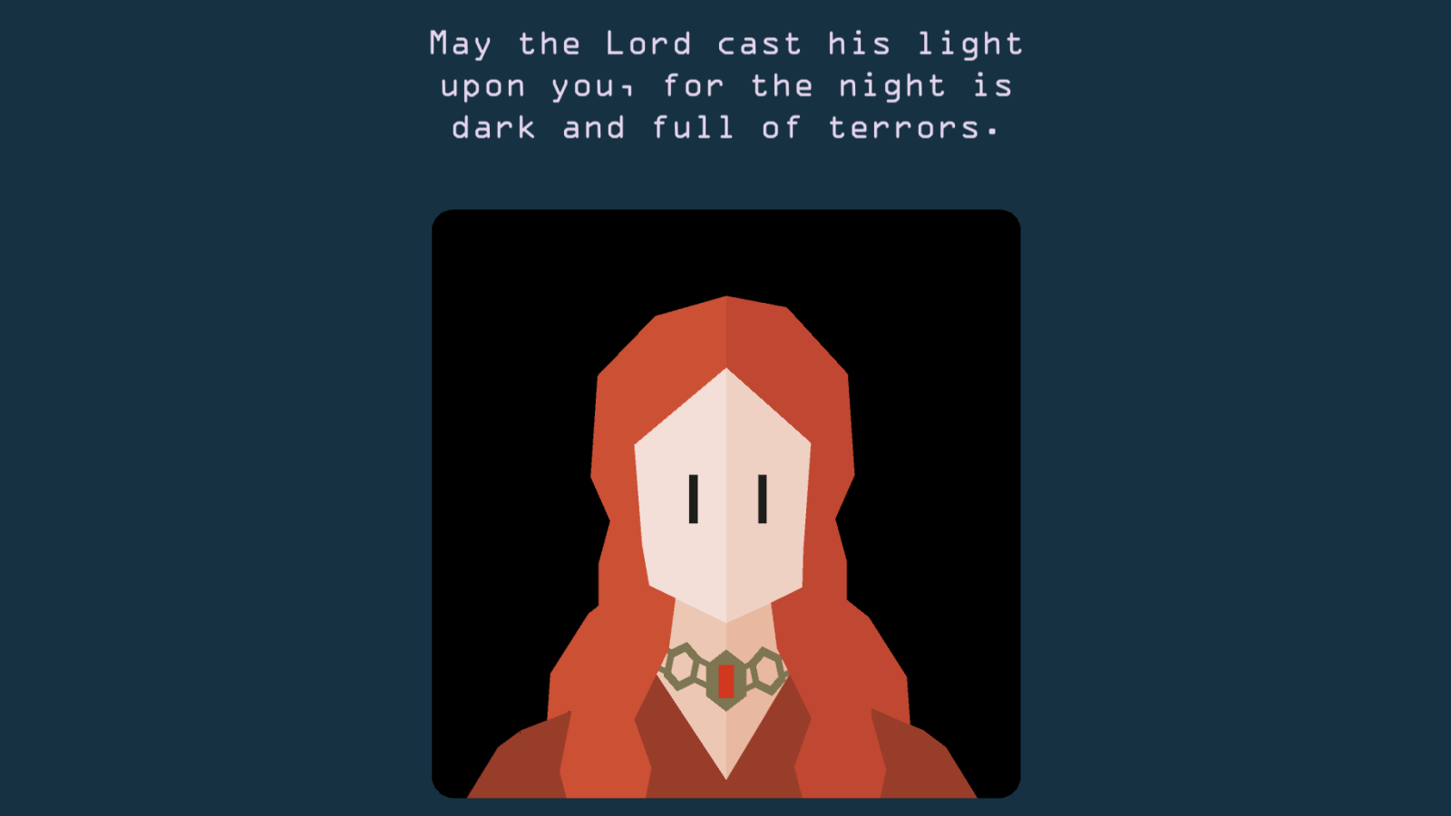 Reigns: Game Of Thrones Is Giving Me New And Better Ways To Kill Everyone