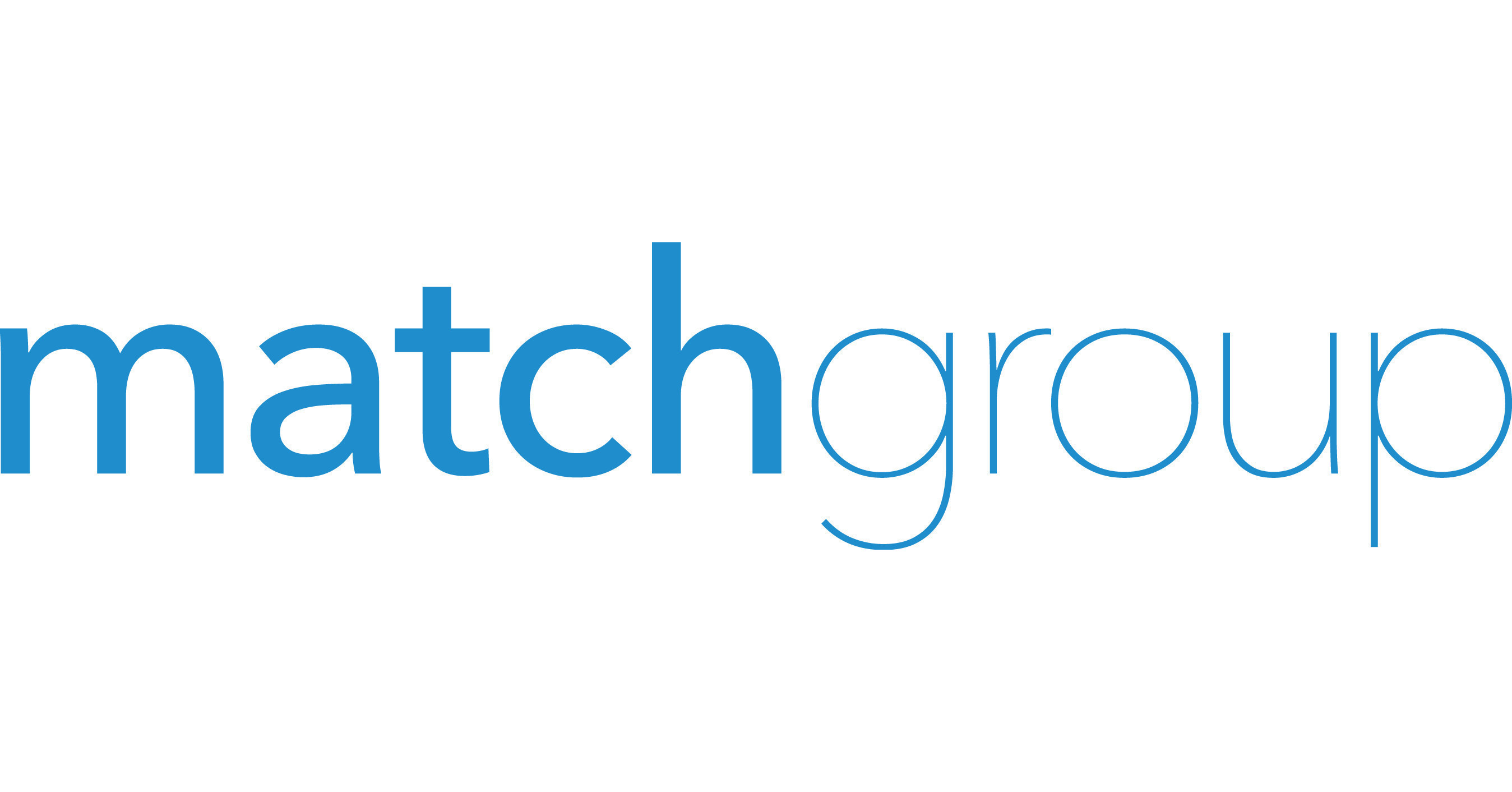 Match Group Reports Third Quarter 2019 Results