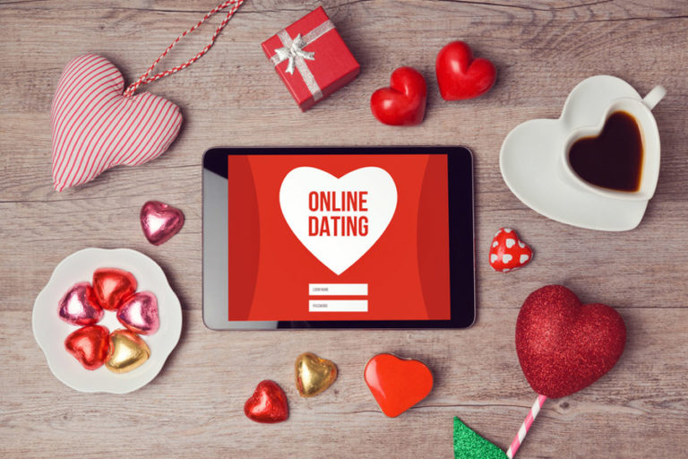 Online Dating Tips: Things You Didn't Know