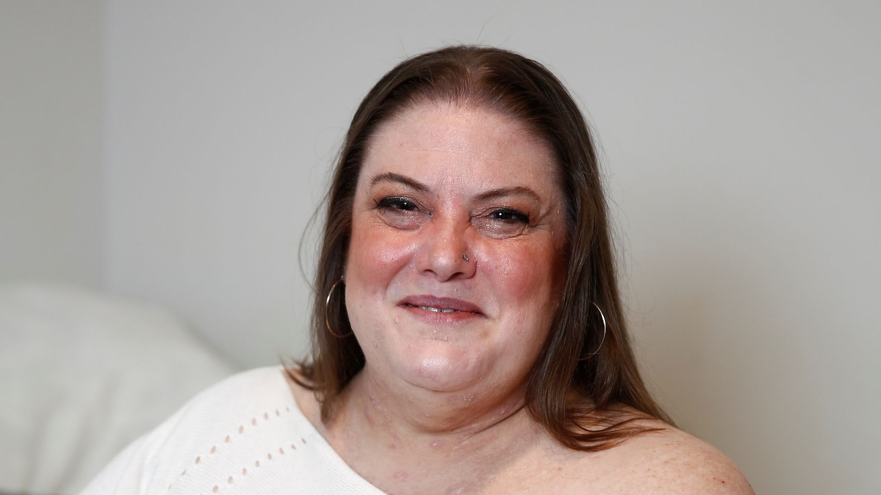 Seattle Woman Makes Tax Season Less Taxing For Sex Workers