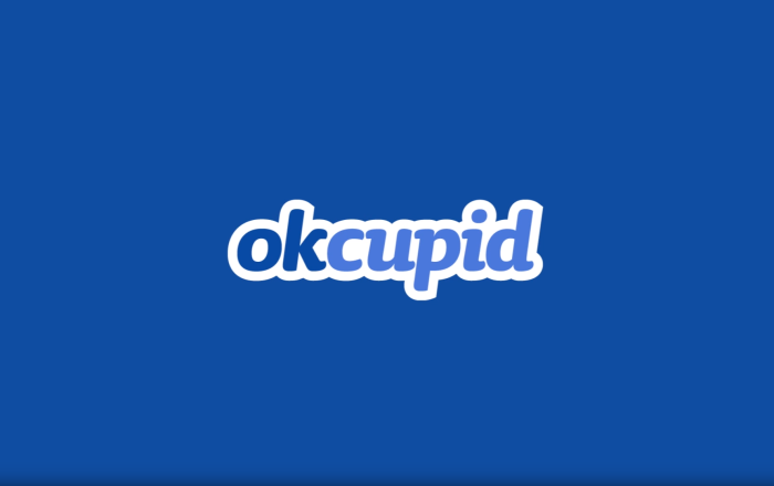 OKCupid Introduces Feature Allowing User to Filter Out Climate Change Deniers, Activists