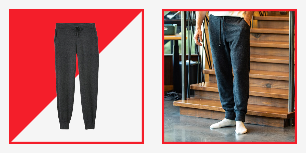 Huckberry's Sale Has a Great Deals on the Most Comfortable Clothing Today